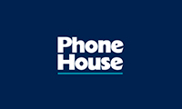 http://Phonehouse