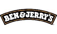 http://Ben&Jerry's