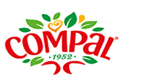 http://Compal